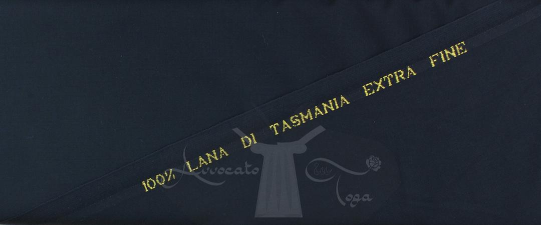tessuti per toghe tessuto-tasmania-toghe-avvocati
