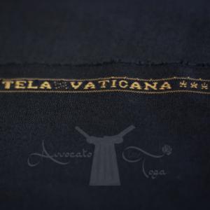 tessuti per toghe trama-tessuto-tela-vaticana-toghe