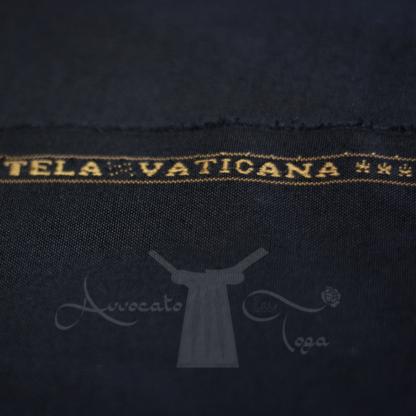 trama-tessuto-tela-vaticana-toghe