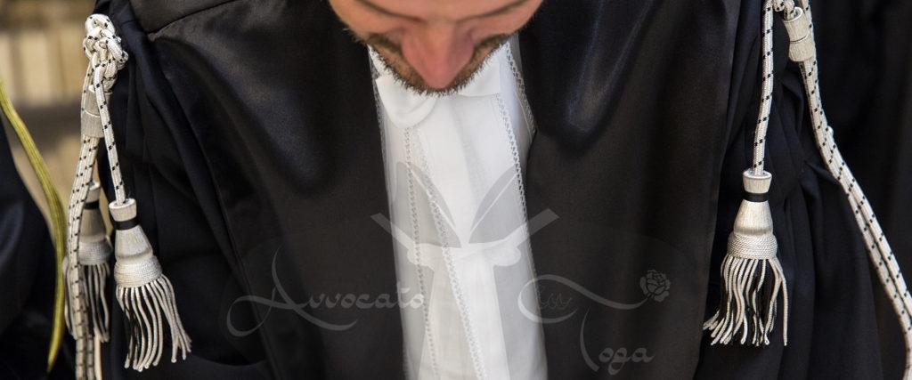 accessori-toga-per-avvocato-giudice-sartoria-forense