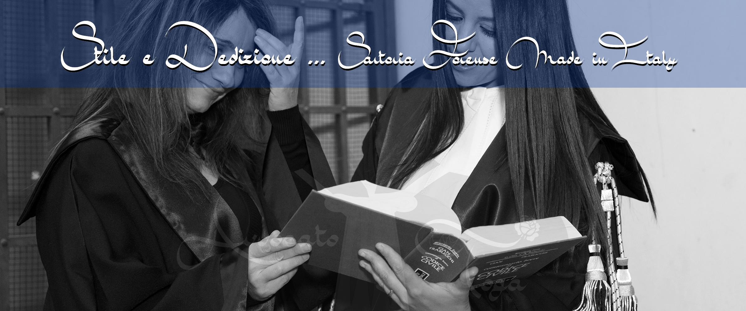 toghe in promozione per-avvocati-donne-sartoria-forense-img-slide-b-n-2400-1000