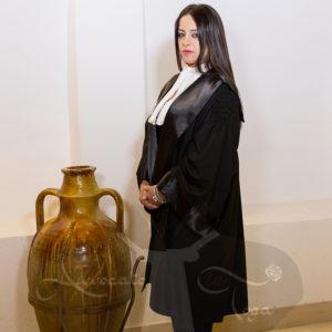 toga-modello-a-riccio-avvocato