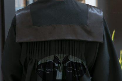 toga-forense-confort-modello-piegoline-avvocato-in-toga