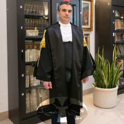 toga-forense-modello-piegoni-avvocato-in-pura-lana-vergine-modello-piegoni