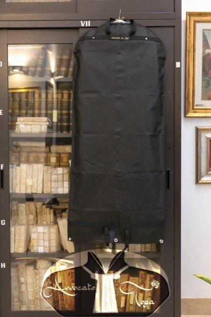 borsa-portatoga-sacca-porta-toghe-avvocati-giudici