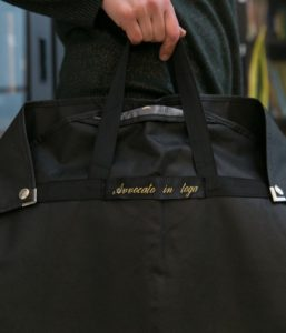 toga-personalizzata-sacca-porta-toghe-avvocati