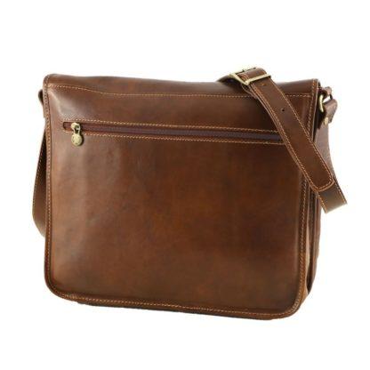 borsa-messenger-di-pelle-borse-vera-pelle-colore-marrone-dettaglio-retro-zip-AT172019