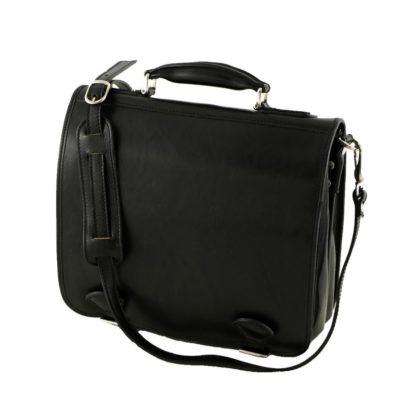 borsello-uomo-in-pelle-2-scomparti-tracolla-manico-borse-vera-pelle-nero