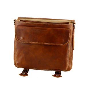 borsello-uomo-in-pelle-2-scomparti-tracolla-manicoo-borse-vera-pelle-dettaglio-aperto