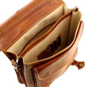 borsello-uomo-in-pelle-2-scomparti-tracolla-manicoo-borse-vera-pelle-dettaglio-interno