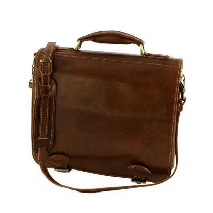 borsello-uomo-in-pelle-2-scomparti-tracolla-manicoo-borse-vera-pelle-marrone