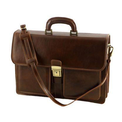 cartella-di-vera-pelle-fibbia-centrale-borse-vera-pelle-AT174025