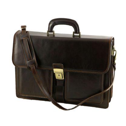 cartella-di-vera-pelle-fibbia-centrale-borse-vera-pelle-colore-marrone-scuro-AT174025