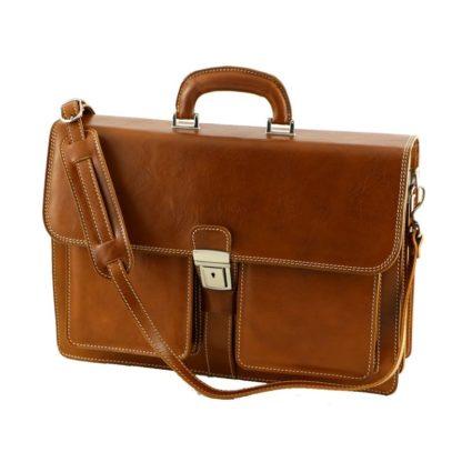 cartella-di-vera-pelle-fibbia-centrale-borse-vera-pelle-colore-naturale-AT174025