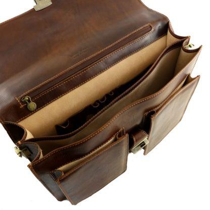 cartella-di-vera-pelle-fibbia-centrale-borse-vera-pelle-scomparti-dettaglio-interno-AT174025