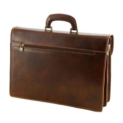 cartella-di-vera-pelle-fibbia-centrale-borse-vera-pelle-zip-retro-AT174025