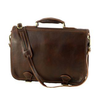 cartella-di-vera-pelle-morbida-borsa-vera-pelle-AT174026