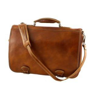 cartella-di-vera-pelle-morbida-borsa-vera-pelle-colore-miele--AT174026