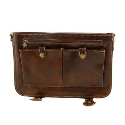 cartella-di-vera-pelle-morbida-borsa-vera-pelle-dettaglio-aperta-AT174026