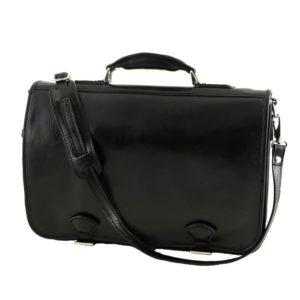 cartella-di-vera-pelle-morbida-borsa-vera-pelle-nera-AT174026