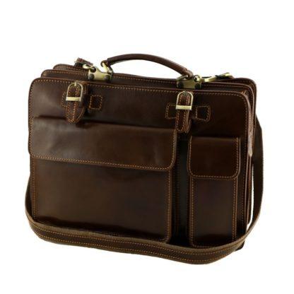 cartella-in-vera-pelle-borsa-vera-pelle-portaombrello-AT174012