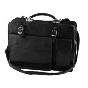 cartella-in-vera-pelle-borsa-vera-pelle-portaombrello-colore-nero-AT174012