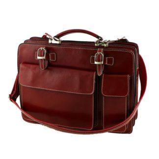 cartella-in-vera-pelle-borsa-vera-pelle-portaombrello-colore-rosso-AT174012