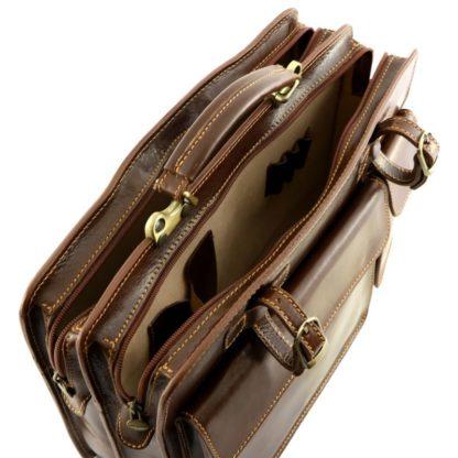 cartella-in-vera-pelle-borsa-vera-pelle-portaombrello-dettaglio-interno-AT174012