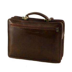 cartella-in-vera-pelle-borsa-vera-pelle-portaombrello-dettaglio-retro-zip-AT174012