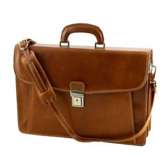 cartella-lavoro-in-pelle-borsa-vera-pelle-colore-naturale-AT174027