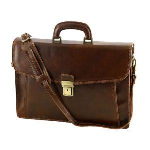 cartella-lavoro-in-pelle-classica-borsa-vera-pelle-AT174027