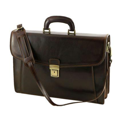 cartella-lavoro-in-pelle-classica-borsa-vera-pelle-colore-marrone-AT174027