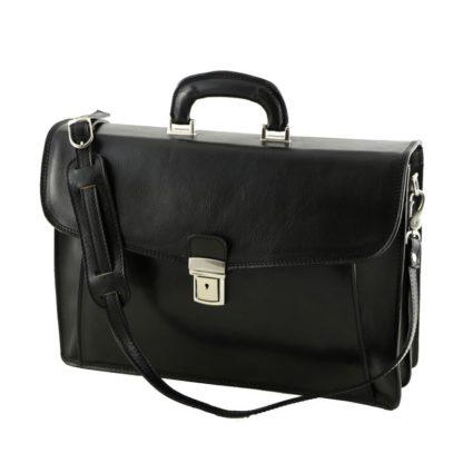 cartella-lavoro-in-pelle-classica-borsa-vera-pelle-colore-nero-AT174027