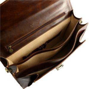 cartella-lavoro-in-pelle-classica-borsa-vera-pelle-dettaglio-interno-borsa-AT174027