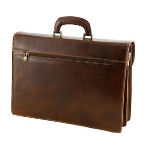 cartella-lavoro-in-pelle-classica-borsa-vera-pelle-dettaglio-retro-AT174027