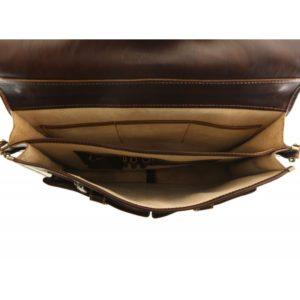 cartelle-di-vera-pelle-morbida-borsa-vera-pelle-dettaglio-interno-scomparti-AT174026