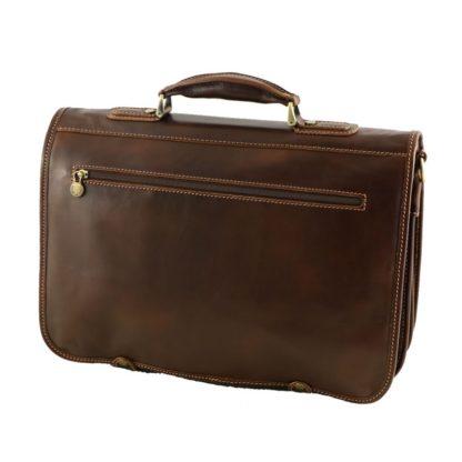 cartella-di-vera-pelle-morbida-borsa-vera-pelle-dettaglio-retro-zip-AT174026
