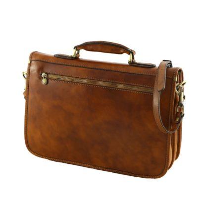 cartelle-in-pelle-categoria-borsa-vera-pelle-dettaglio-dietro-mt