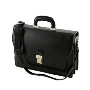 cartella-professionale-di-pelle-borsa-vera-pelle-colore-nera-AT174010