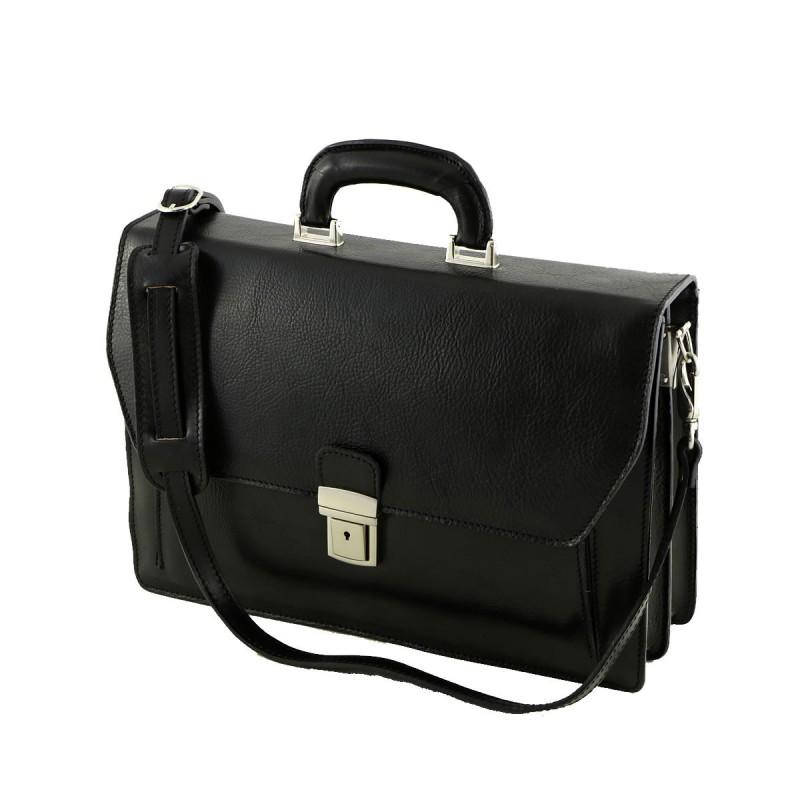 cartella-professionale-di-pelle-borsa-vera-pelle-colore- 010a1d571bc