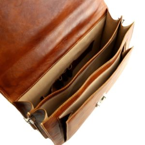 cartella-professionale-di-pelle-borsa-vera-pelle-dettaglio-scomparti-interno-AT174010
