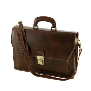 cartella-professionale-di-pelle-borsa-vera-pelle-marrone-AT174010