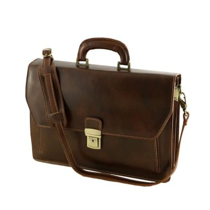 cartella-professionale-di-pelle-borsa-vera-pelle-marrone-AT174010