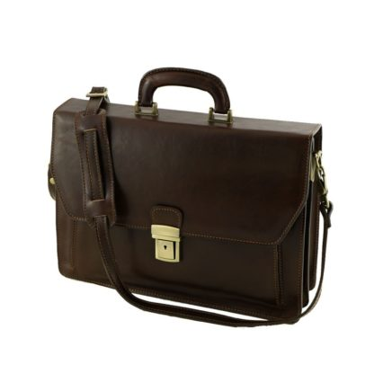 cartella-professionale-di-pelle-borsa-vera-pelle-marrone-scuro-AT174010