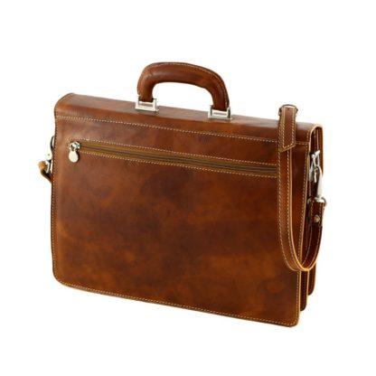 cartella-professionale-di-pelle-borsa-vera-pelle-zip-AT174010