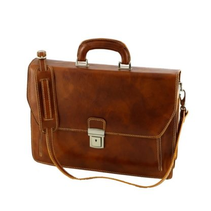 cartella-professionale-di-pelle-borsa-vera-pelleAT174010