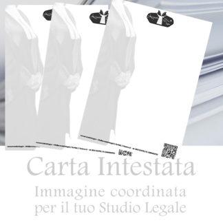 immagine-carta intestata-avvocati-sito