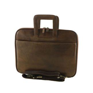 portadocumenti-con-manici-estraibili-in-vera-pelle-AT174015-colore-marrone
