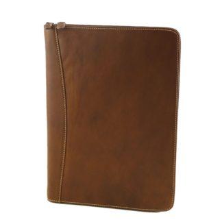 portadocumenti-in-vera-pelle-colore-marrone-AT174013