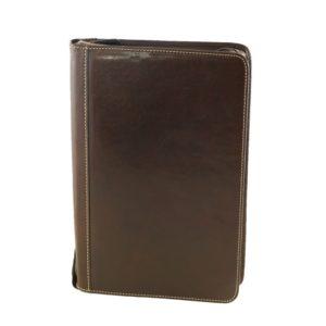 portadocumenti-in-vera-pelle-colore-marrone-AT74017